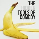 Hidden Tool of Comedy