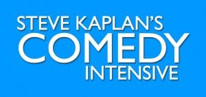 6_SK_Comedy_Intensive_Logo